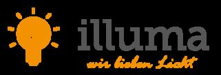 Illuma Schweiz Shop