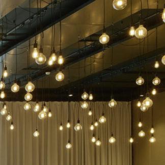 Leuchtmittel + LED Module
