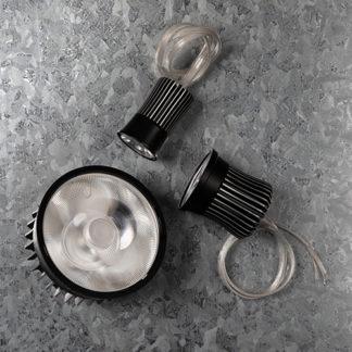 Soraa Optical Light Engine